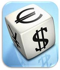Forex - Cómo invertir en el mercado de divisas
