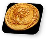 Formas para calcular cuánto valen tus monedas antiguas