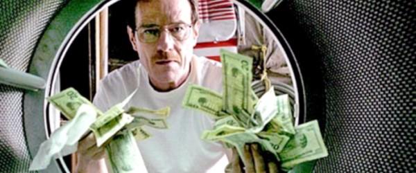 La Ley contra el Lavado de Dinero, ¿Cómo te afecta?
