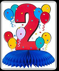 PractiFinanzas cumple dos años… ¡Gracias!