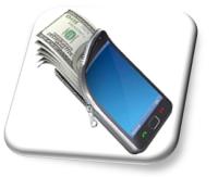 Usando Transfer como forma de pago en mi negocio por Internet