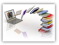 Digitalizacion documentos siempre contigo