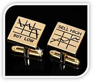 Comprar barato vender caro oscilador estocástico