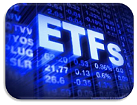 ETFs o Invirtiendo en Indices Bursatiles