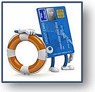 ¿Son recomendables los seguros que ofrecen las tarjetas de crédito?