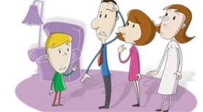 El tabú del seguro de vida ¿Cómo informar a mi familia?