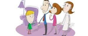 El tabú del seguro de vida