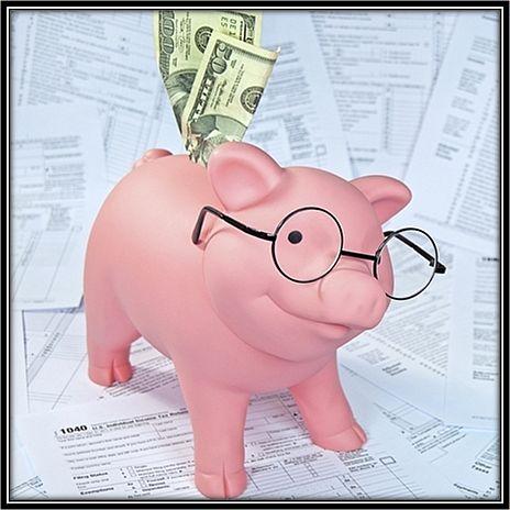 ¿Cuáles son los ingresos libres de impuestos para las Personas Físicas?