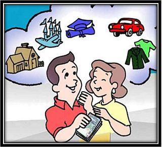 Consejos para la planeación financiera y elaboración del presupuesto familiar