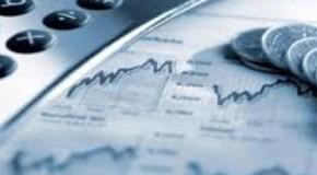 ¿Cómo afecta la Reforma Fiscal mis inversiones en bolsa?