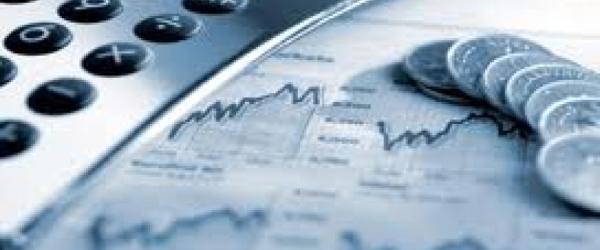 Reforma Fiscal mis inversiones
