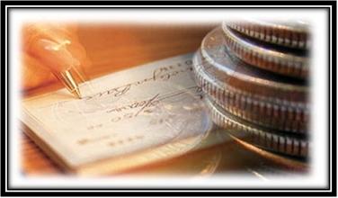 ¿Cómo me ayudan los cheques en mis estrategias financieras y fiscales?