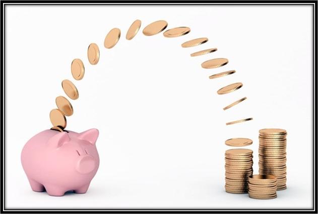 Estrategia de Salida Fondos de Renta Variable