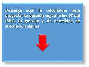 Botón para descarga Ley 73