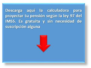 Botón para descarga calculadora Ley 73