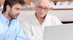 Calculadora para determinar el monto de tu pensión (Ley 73)