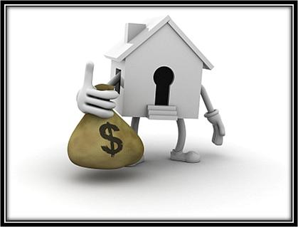 Cómo recuperar impuestos por el pago de mi hipoteca de años pasados
