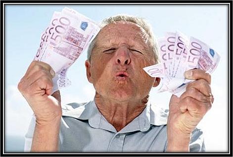 ¿Cómo sacar el mejor provecho al dinero ahorrado por años para mi retiro?