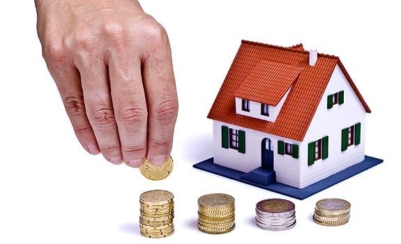 Sacando el máximo provecho al seguro de tu casa