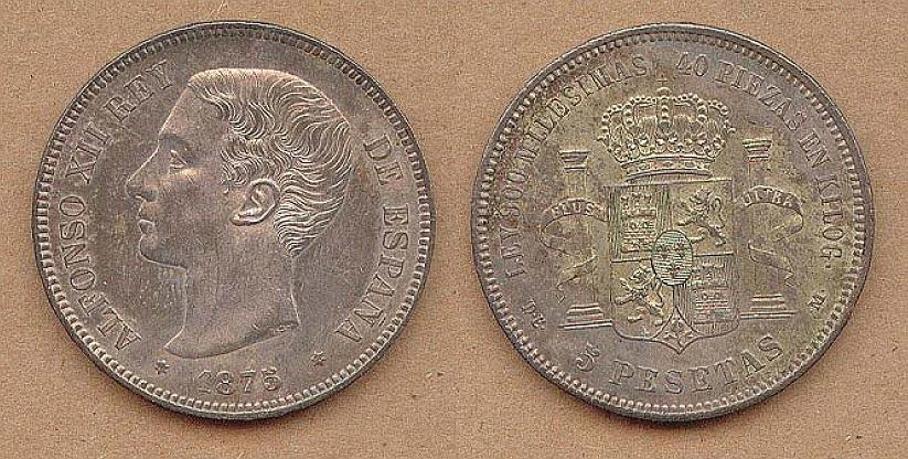 ¿Cómo limpiar monedas sin dañarlas ni que pierdan valor?