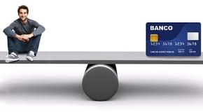 La Guía del Totalero: Siete pasos para explotar tu tarjeta de crédito