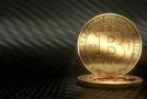 ¿Qué es y cómo funciona Bitcoin? Comercio y especulación en la moneda virtual