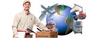 Importaciones: Los pormenores al recibir productos del extranjero