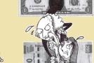Dólares Vrs. Pesos ¿Cuál es la mejor estrategia de inversión?