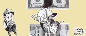 Pesos Vrs Dólares
