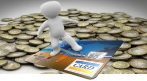 La conquista de la Tarjeta de Crédito, testimonio de un Totalero