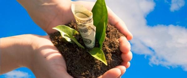 Cinco propósitos enfocados a encaminarte hacia la Libertad Financiera