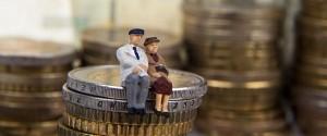 Modalidad 40 - Incrementa tu pensión y mantén tu derecho a jubilarte
