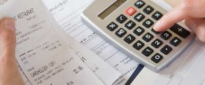 Tips estabilizacion economica