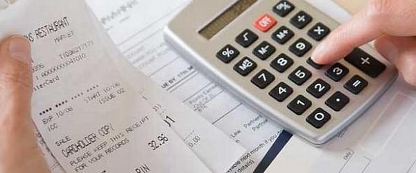 6 Tips para estabilizarte económicamente