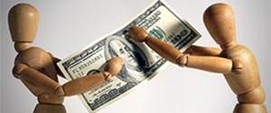 ¿Conviene adelantar pagos?