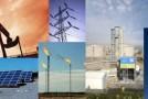 ENERFIN, opción de inversión para aprovechar la Reforma Energética a tu favor