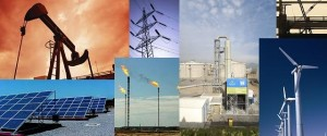 Enerfin Reforma Energetica