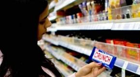 Cómo combatir las Compras por Impulso, el arma secreta de los comercios