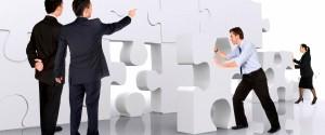 ¿Vale la pena ahorrarse los honorarios de un asesor?