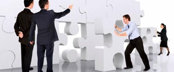 En tu negocio, ¿Qué ganas cuando te ahorras los honorarios de un asesor?