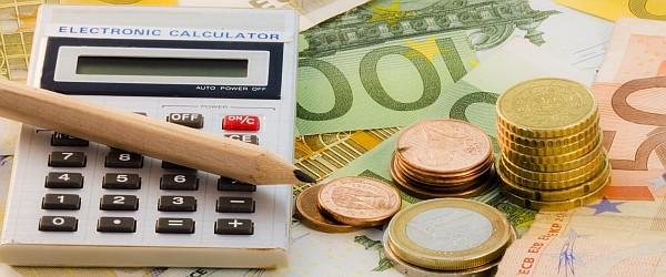 Fondos de Inversión: Instrumentos de Deuda