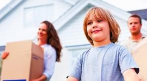 ¿Pensando cambiar de residencia? Comparativo: los mejores lugares para vivir