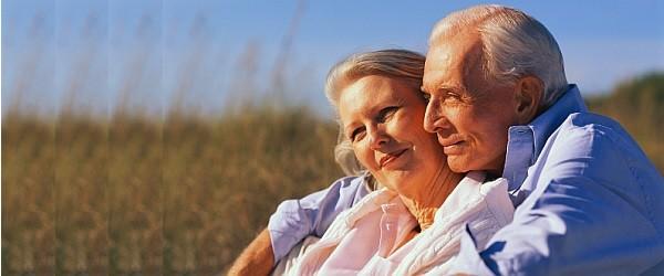 Hipotecas Inversas, ¿solución a la necesidad de liquidez de los pensionados?