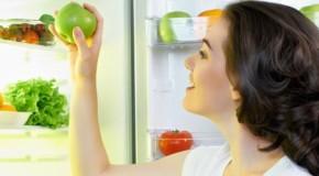 Consejos para ahorrar en casa: Cómo evitar que el refrigerador te deje frío