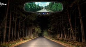 Onstar, tecnología para convertir tu auto en centro de auxilio y asistencia