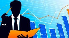 Opciones para el retiro: AFORES, Fondos, Seguros Dotales, Modalidad 40