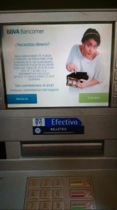Evidencia 01 Fraude bancario BBVA Bancomer