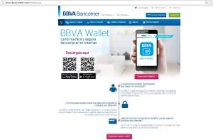Evidencia 08 Fraude Bancario BBVA Bancomer