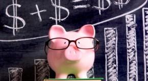 Tips para Ahorradores e Inversionistas