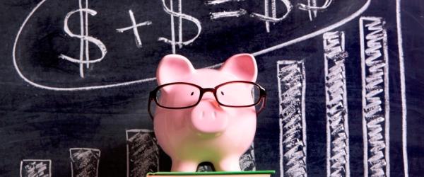 Tips para Inversionistas y Ahorradores